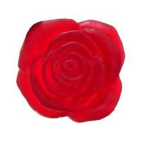 NATURAL SOAP ROSE FLOWER 30 g.